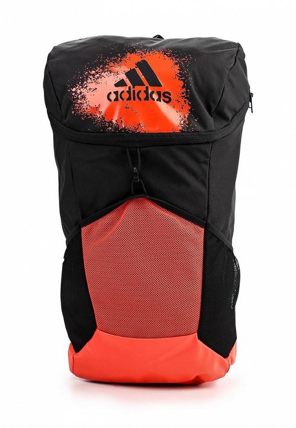 Спортивный рюкзак Adidas Performance (Адидас Перфоманс) S94746
