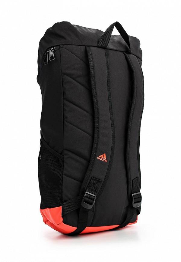 Спортивный рюкзак Adidas Performance (Адидас Перфоманс) S94746: изображение 3