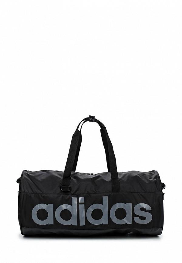 Спортивная сумка Adidas Performance (Адидас Перфоманс) AI9114: изображение 1