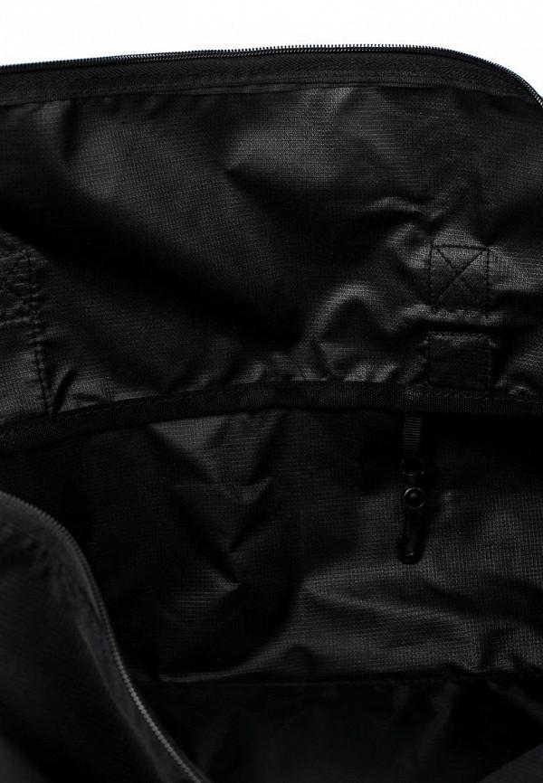 Спортивная сумка Adidas Performance (Адидас Перфоманс) AI9114: изображение 4