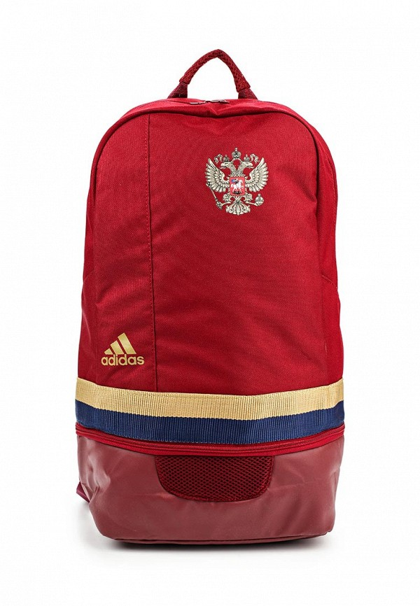 Спортивный рюкзак Adidas Performance (Адидас Перфоманс) AI4887: изображение 1