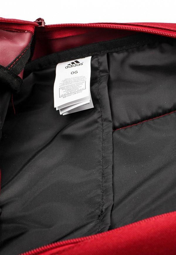 Спортивный рюкзак Adidas Performance (Адидас Перфоманс) AI4887: изображение 3