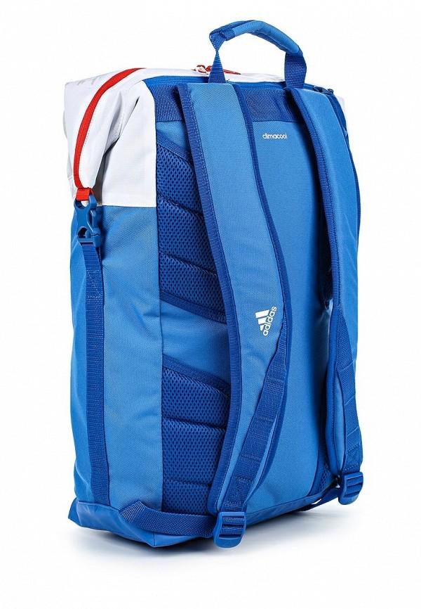 Спортивный рюкзак Adidas Performance (Адидас Перфоманс) AI6856: изображение 2