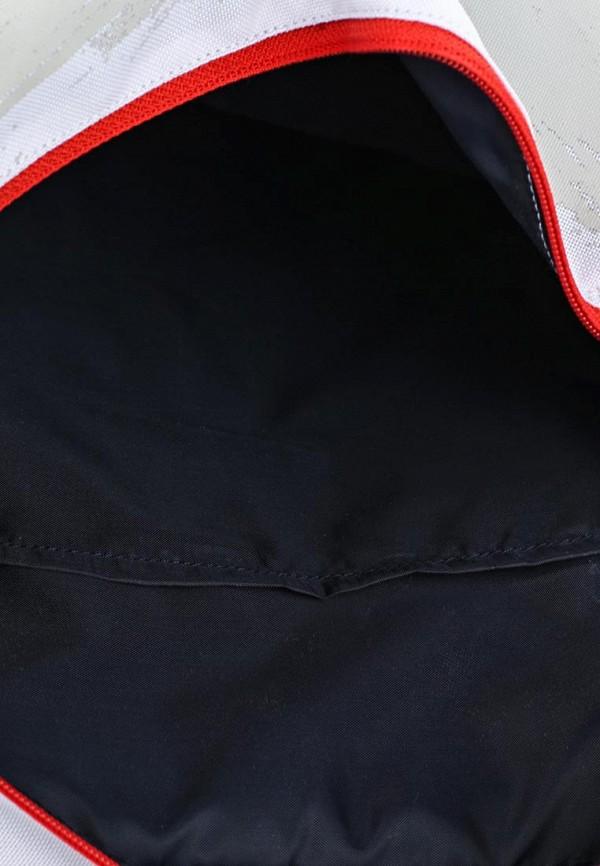 Спортивный рюкзак Adidas Performance (Адидас Перфоманс) AI6856: изображение 3