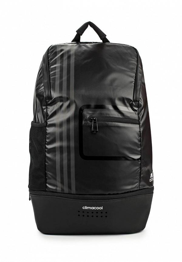 Спортивный рюкзак Adidas Performance (Адидас Перфоманс) AY5420