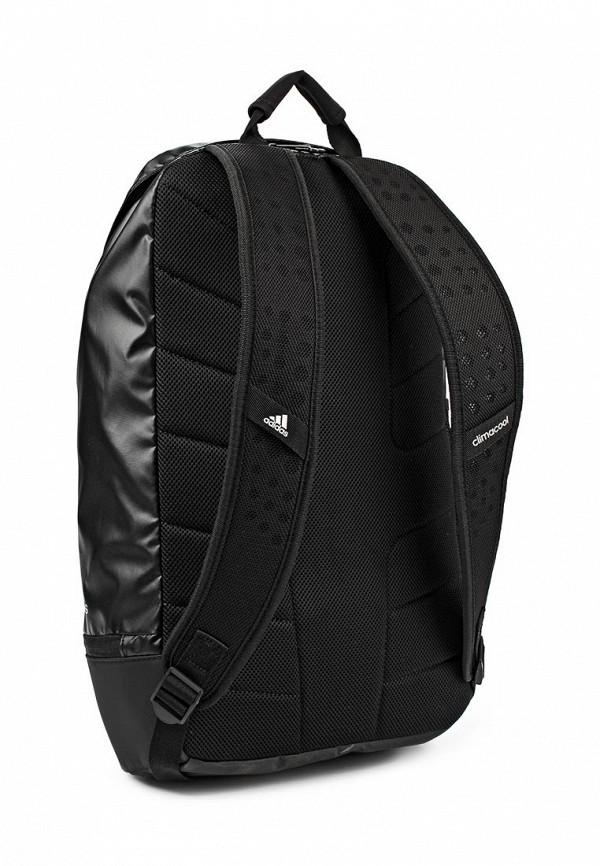 Спортивный рюкзак Adidas Performance (Адидас Перфоманс) AY5420: изображение 2