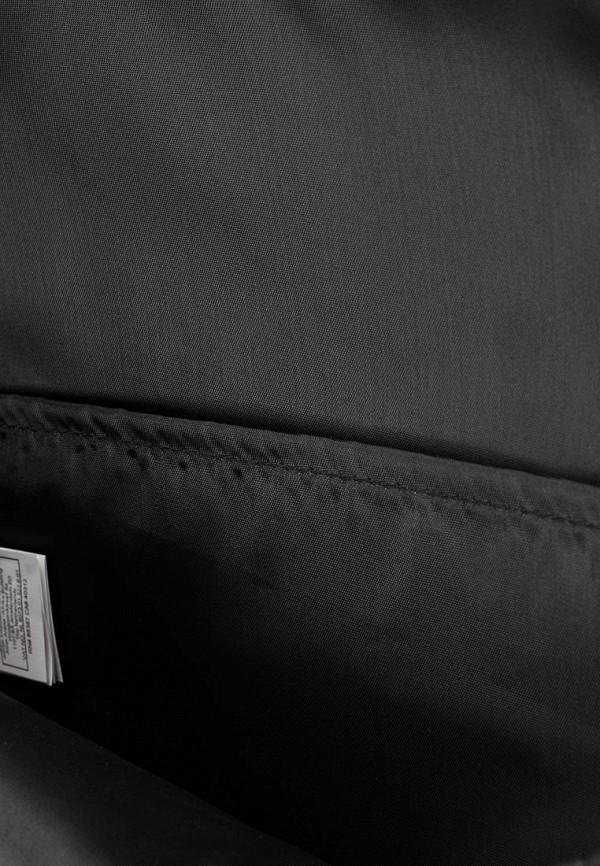 Спортивный рюкзак Adidas Performance (Адидас Перфоманс) AY5420: изображение 3