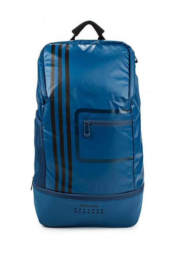 Спортивный рюкзак Adidas Performance (Адидас Перфоманс) AY5421