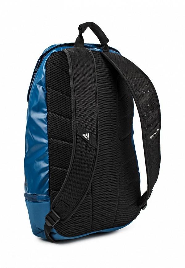 Спортивный рюкзак Adidas Performance (Адидас Перфоманс) AY5421: изображение 2