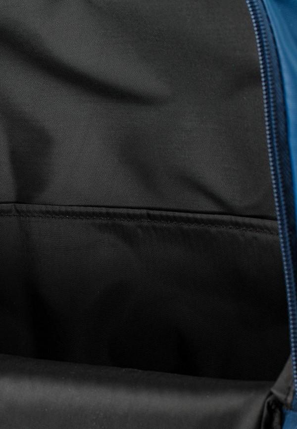 Спортивный рюкзак Adidas Performance (Адидас Перфоманс) AY5421: изображение 3