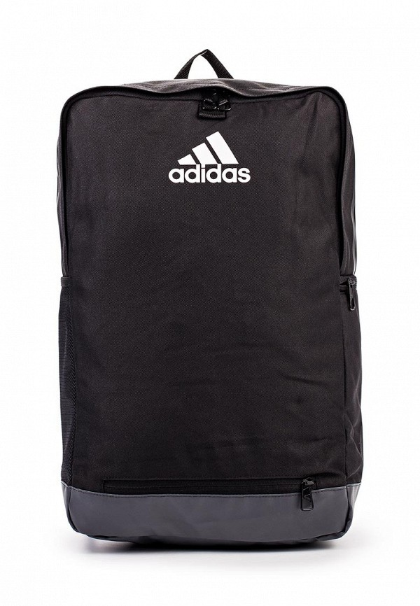 Рюкзак adidas Performance adidas Performance AD094BUQMK97 сумка спортивная adidas performance adidas performance ad094dulwp12