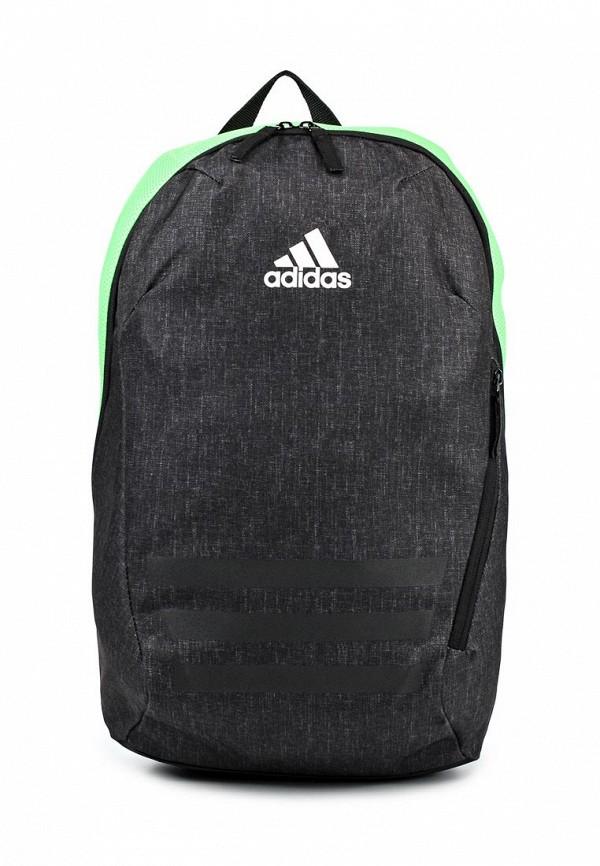 Рюкзак adidas Performance adidas Performance AD094BUQMK99 рюкзак adidas performance adidas performance ad094buqml91