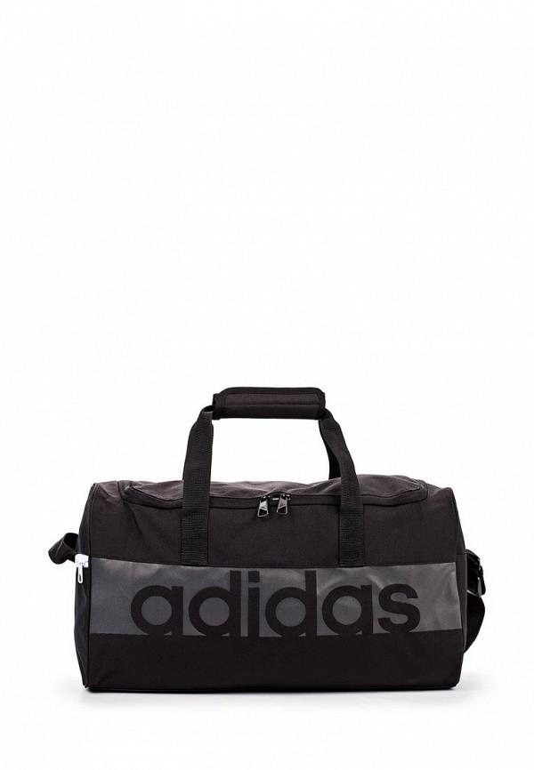 все цены на  Сумка спортивная adidas Performance adidas Performance AD094BUQML13  в интернете