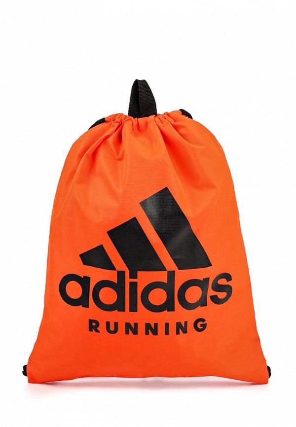 Мешок adidas Performance adidas Performance AD094BUQML65 брюки спортивные adidas performance adidas performance ad094ewuof95
