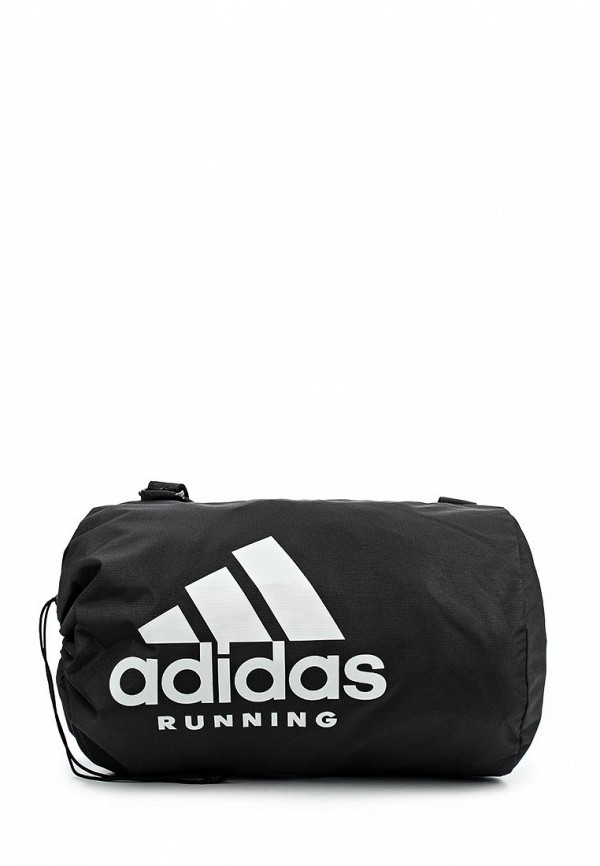 Сумка поясная adidas Performance adidas Performance AD094BUQMM03 брюки спортивные adidas performance adidas performance ad094ewuof95
