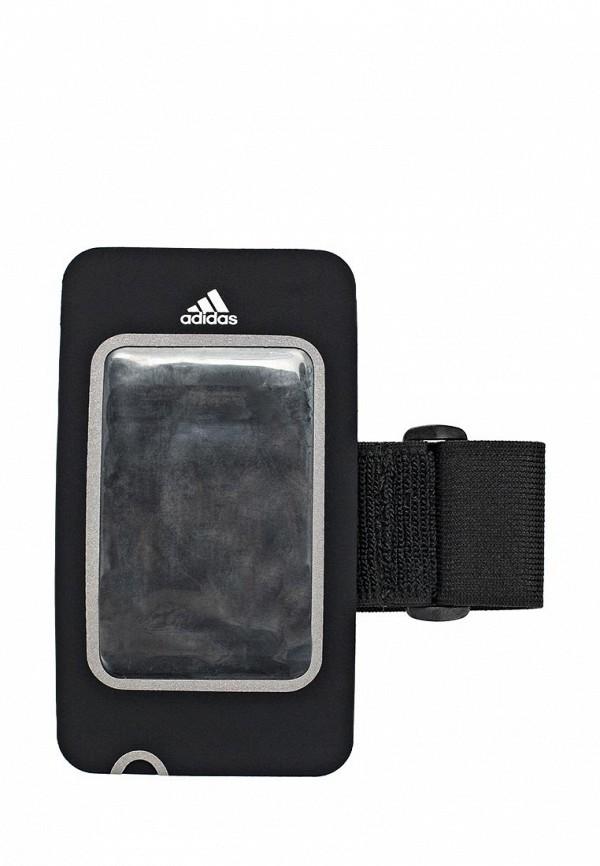 Чехол для телефона adidas Performance adidas Performance AD094BUQMM14