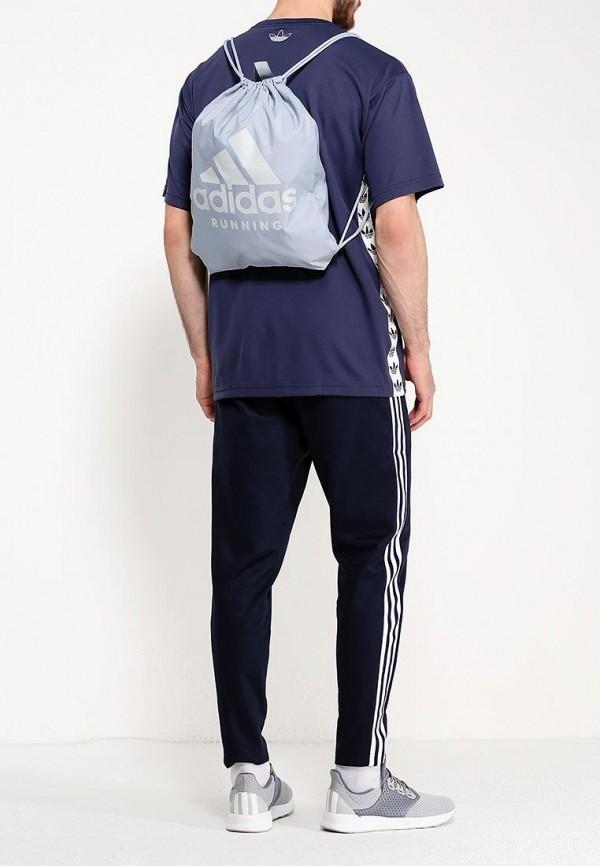 Фото Мешок adidas. Купить в РФ