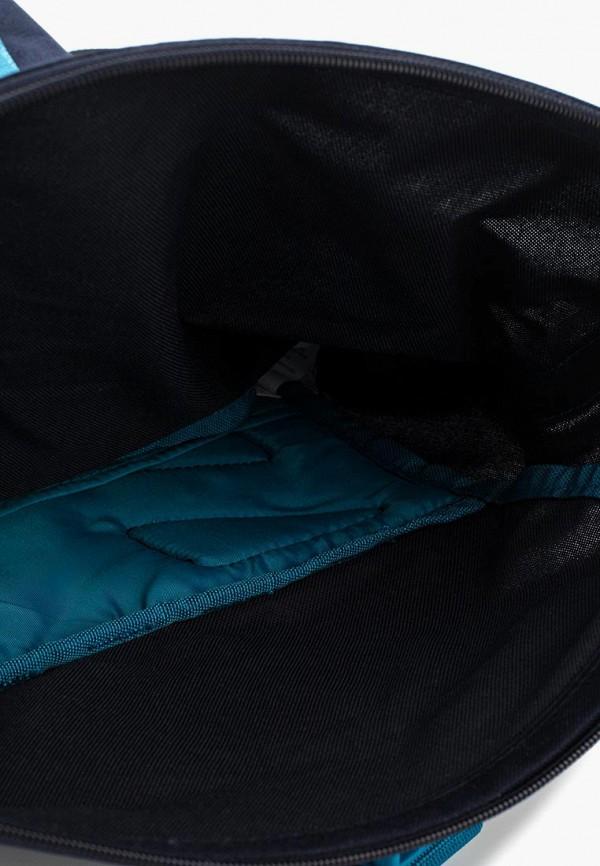 Фото Рюкзак adidas. Купить в РФ