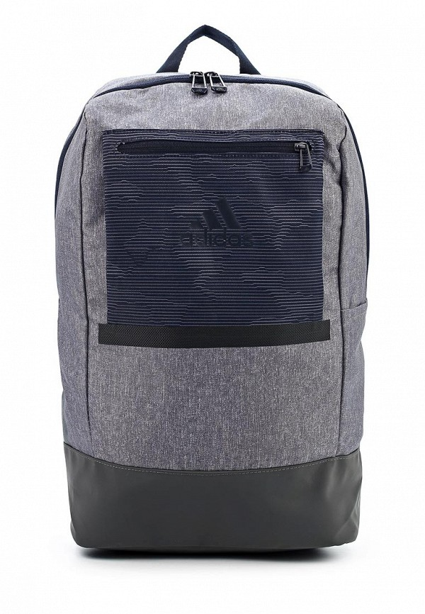 купить Рюкзак adidas Performance adidas Performance AD094BUUNY37 недорого