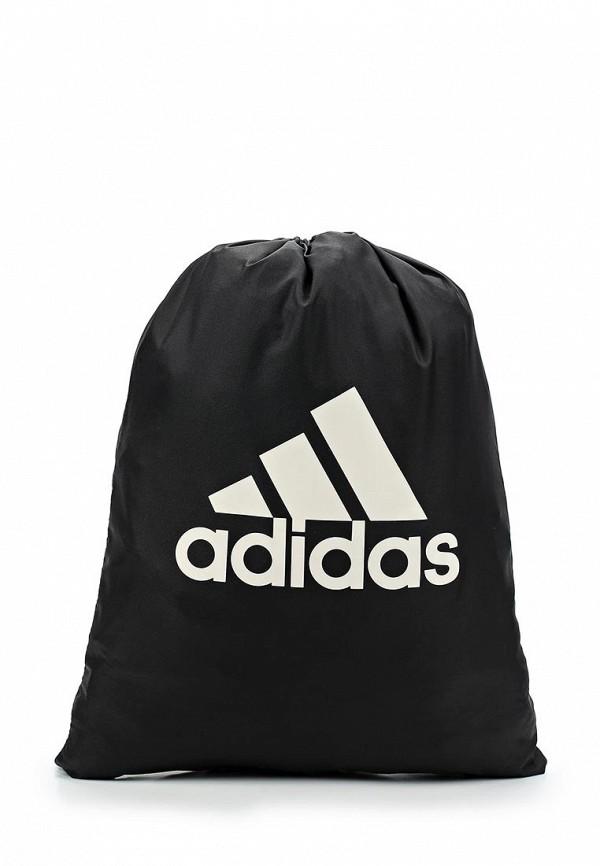 Мешок adidas Performance adidas Performance AD094BUUNY50 adidas performance adidas performance ad094emhez54