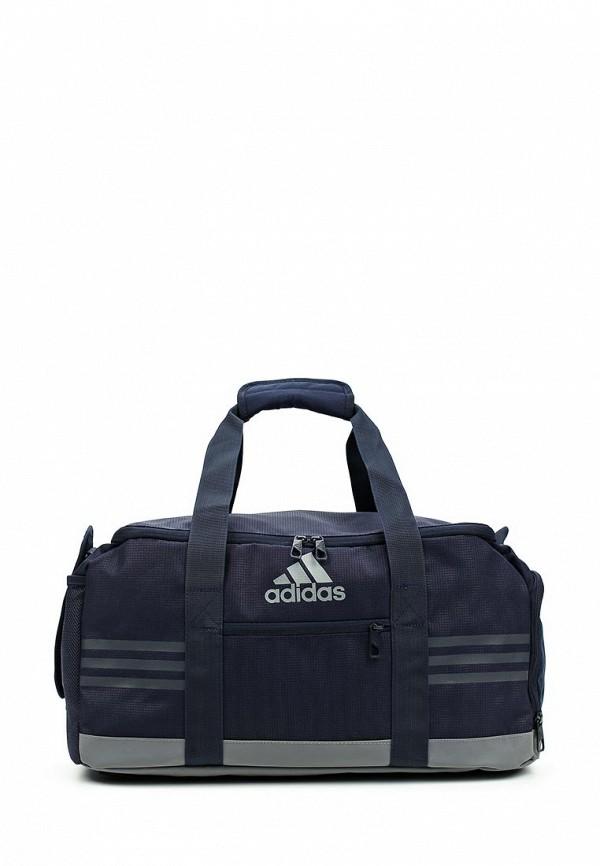 Сумка спортивная adidas Performance adidas Performance AD094BUUNY52 сумка спортивная adidas performance adidas performance ad094buuny61