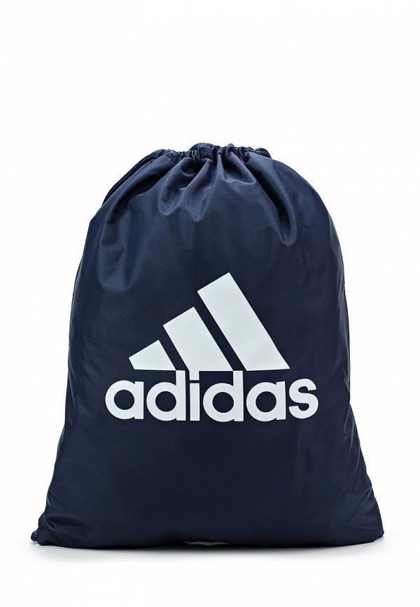 Мешок adidas Performance adidas Performance AD094BUUNY54 adidas performance adidas performance ad094auhfs83