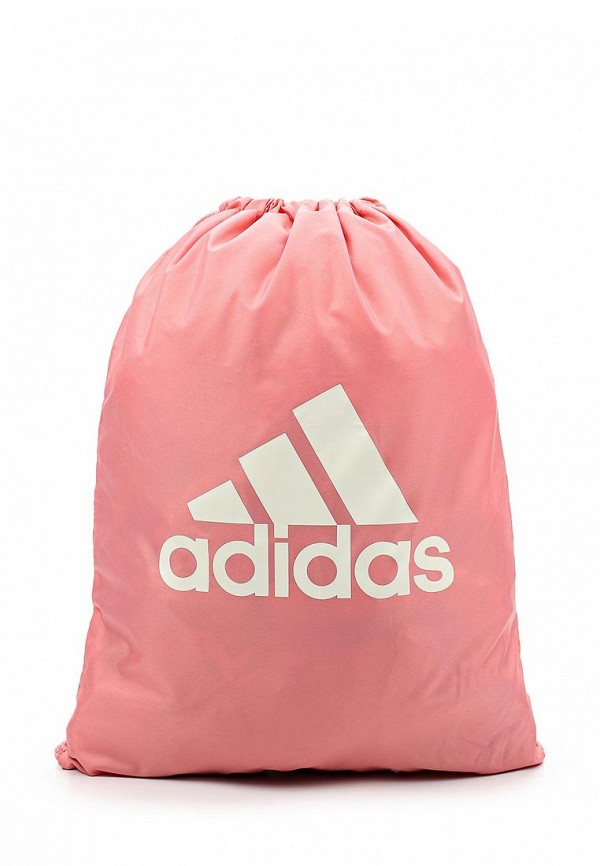Мешок adidas Performance adidas Performance AD094BUUNY55 сумка спортивная adidas performance adidas performance ad094dulwp12