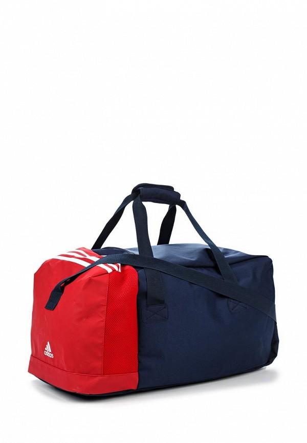 Сумки Adidas Сумки Адидас - clothingcomua