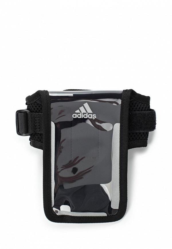 Чехол для телефона adidas Performance adidas Performance AD094BUUNY67 брюки спортивные adidas performance adidas performance ad094ewuof95