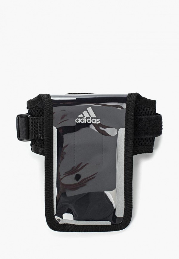 Фото Чехол для телефона adidas. Купить в РФ
