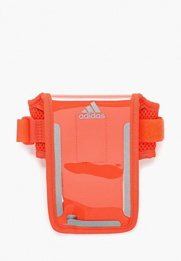 Чехол для телефона adidas adidas AD094BUUNY68 цена
