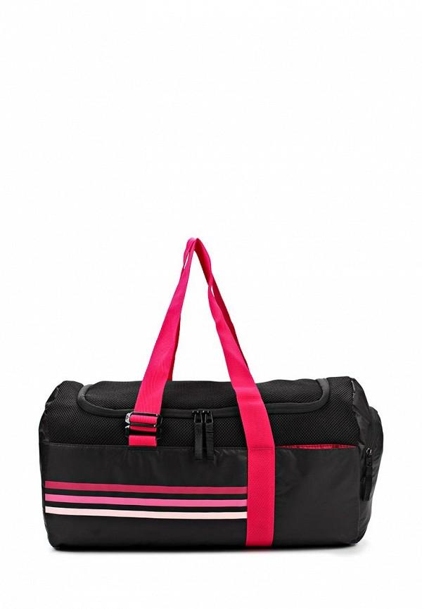 Спортивная сумка Adidas Performance (Адидас Перфоманс) M65467: изображение 1