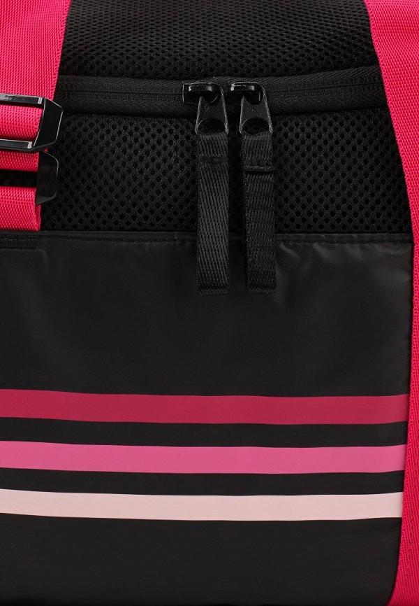 Спортивная сумка Adidas Performance (Адидас Перфоманс) M65467: изображение 2