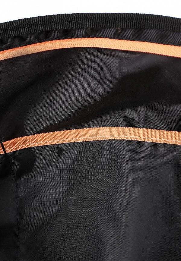 Спортивная сумка Adidas Performance (Адидас Перфоманс) S12456: изображение 3