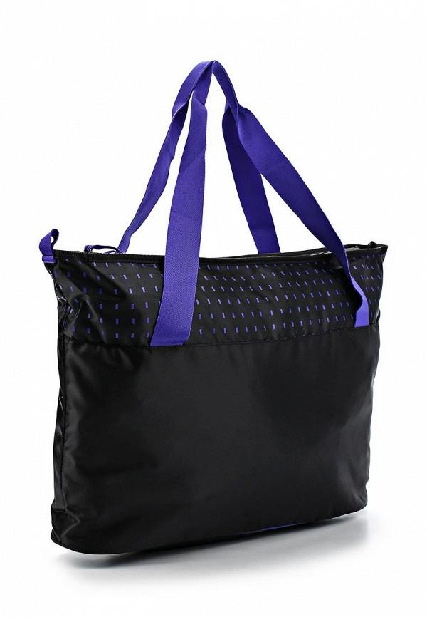 Спортивная сумка Adidas Performance (Адидас Перфоманс) S12460: изображение 2
