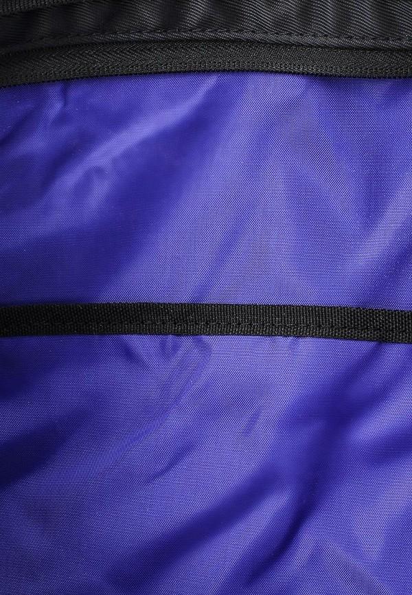 Спортивная сумка Adidas Performance (Адидас Перфоманс) S12460: изображение 3
