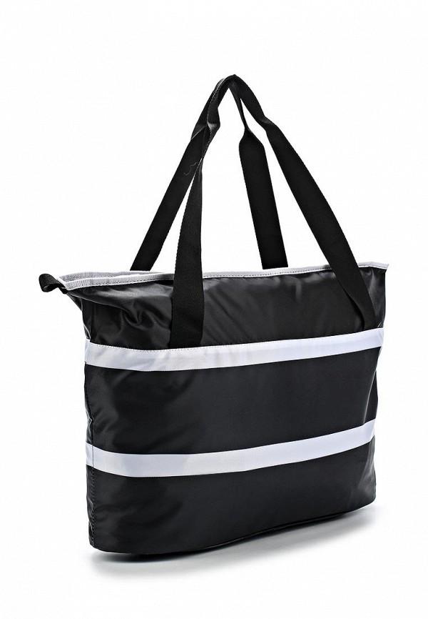Спортивная сумка Adidas Performance (Адидас Перфоманс) S12465: изображение 2