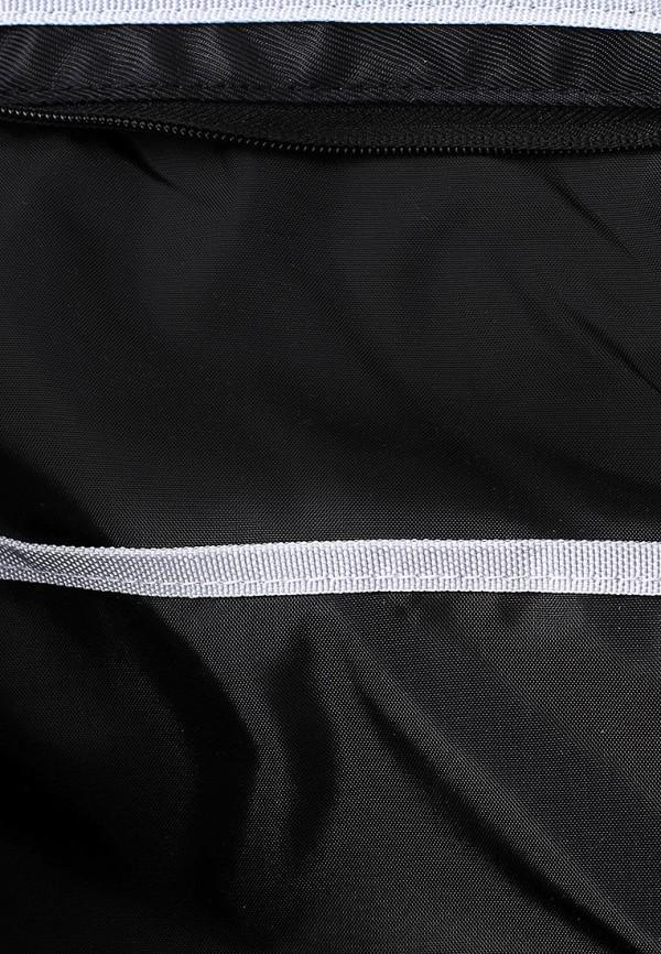 Спортивная сумка Adidas Performance (Адидас Перфоманс) S12465: изображение 3