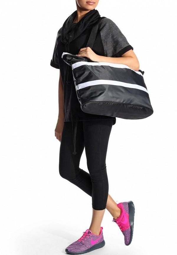 Спортивная сумка Adidas Performance (Адидас Перфоманс) S12465: изображение 4