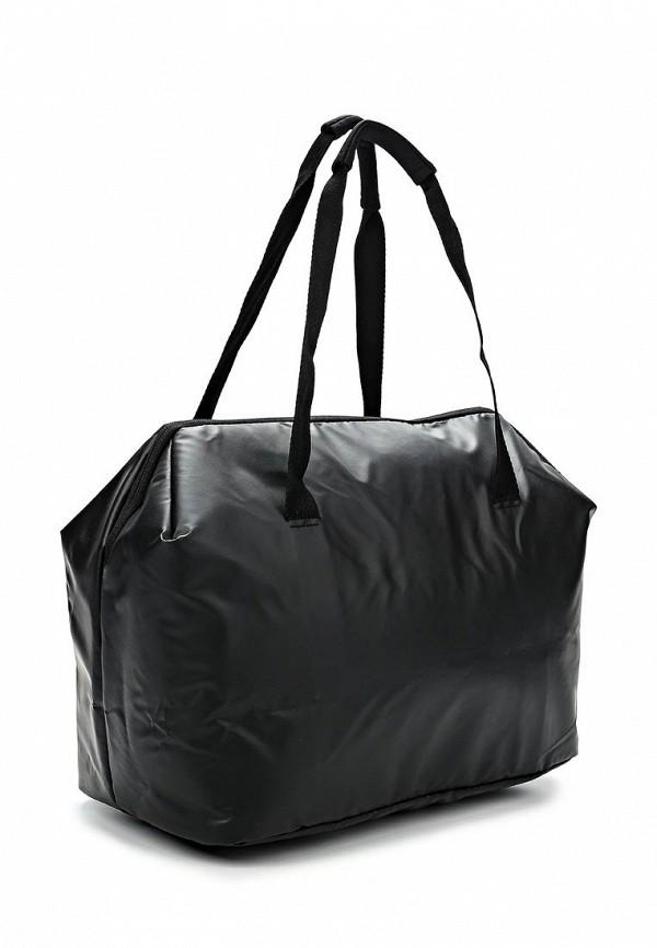 Большая сумка Adidas Performance (Адидас Перфоманс) S22023: изображение 2