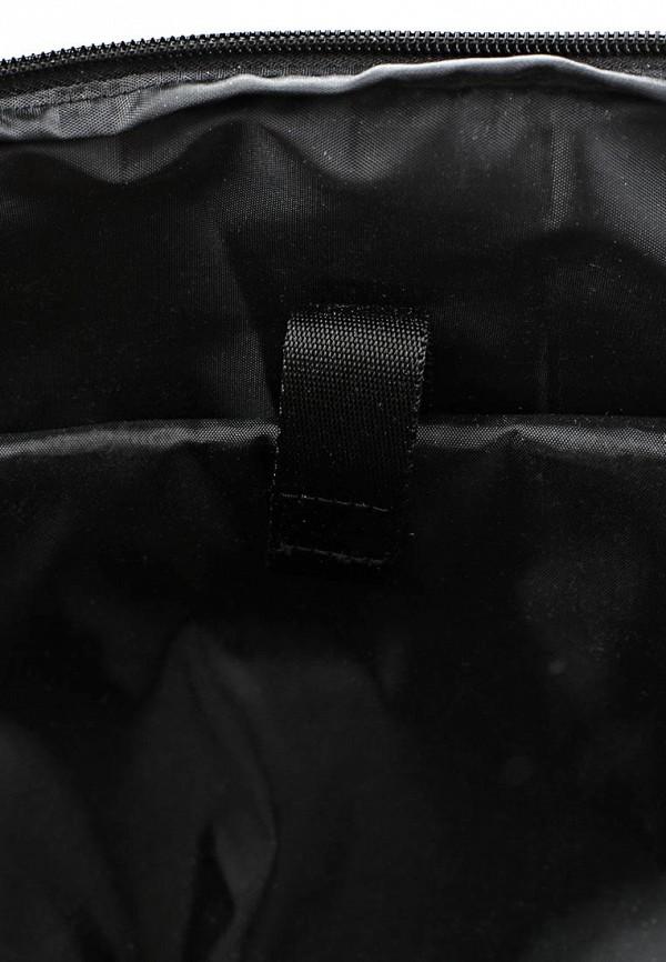 Большая сумка Adidas Performance (Адидас Перфоманс) S22023: изображение 3