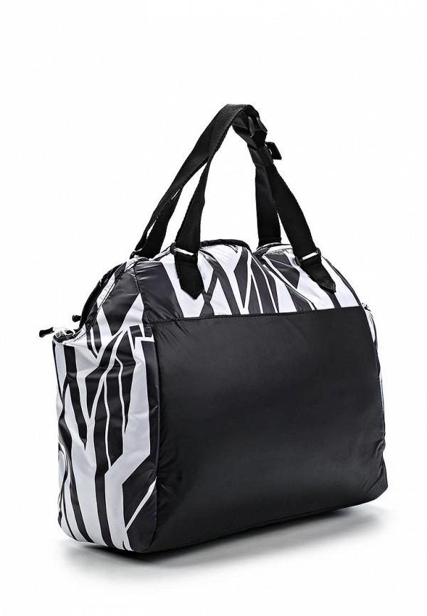 Спортивная сумка Adidas Performance (Адидас Перфоманс) S24646: изображение 2