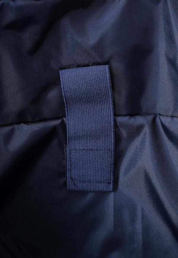 Спортивная сумка Adidas Performance (Адидас Перфоманс) S24663: изображение 3