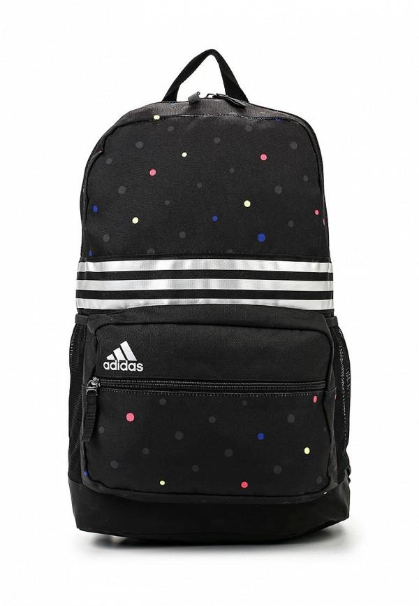 Спортивный рюкзак Adidas Performance (Адидас Перфоманс) AB6114: изображение 1