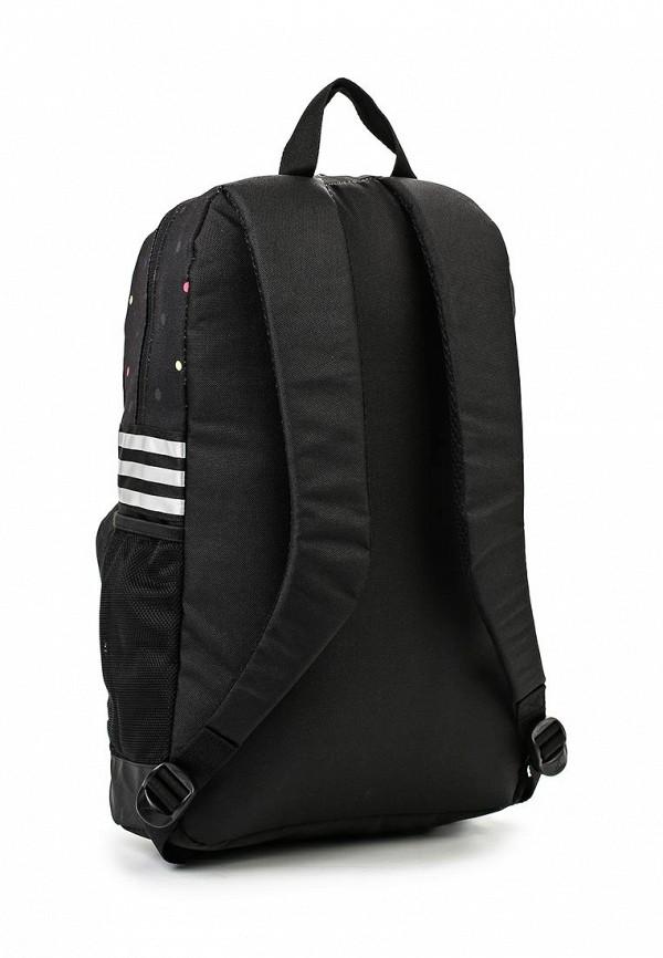 Спортивный рюкзак Adidas Performance (Адидас Перфоманс) AB6114: изображение 2