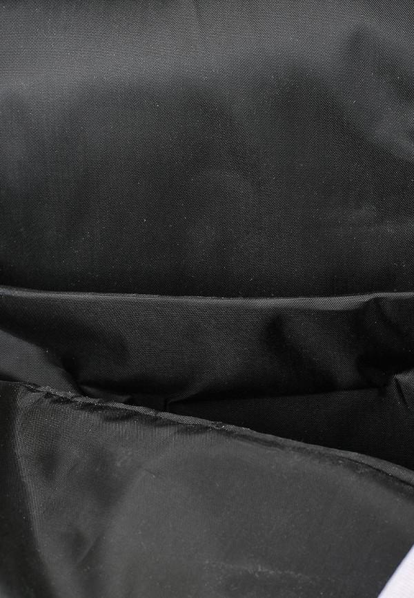 Спортивный рюкзак Adidas Performance (Адидас Перфоманс) AB6114: изображение 3