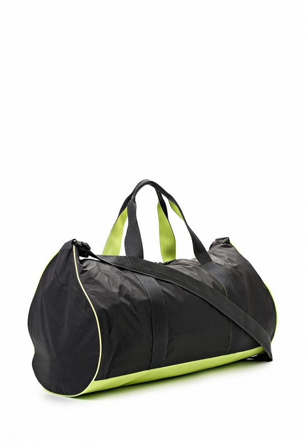 Спортивная сумка Adidas Performance (Адидас Перфоманс) AB0665: изображение 2