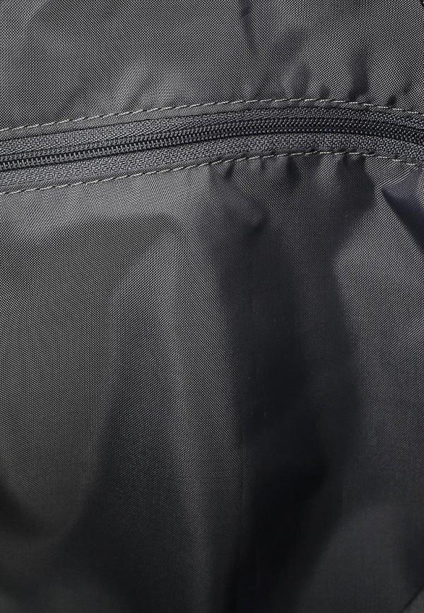 Спортивная сумка Adidas Performance (Адидас Перфоманс) AB0665: изображение 3