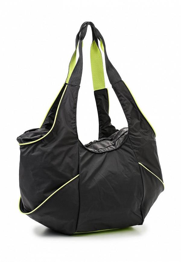 Спортивная сумка Adidas Performance (Адидас Перфоманс) AB0667: изображение 2