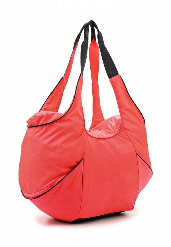 Спортивная сумка Adidas Performance (Адидас Перфоманс) AB0668: изображение 2